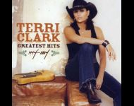 cd-cover terri-clark-greatest-hits