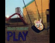 cd-cover play